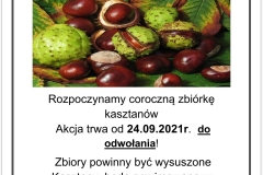20210924_124924
